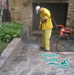 pressure-cleaning-tooting