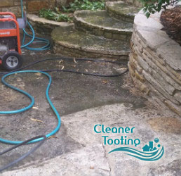 stone-patio-cleaning-tooting