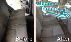 Car-Upholstery-Before-After-Cleaning-tooting