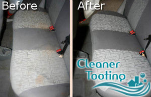 car-upholstery-cleaning-tooting