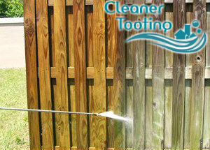 pressure-fence-cleaning-tooting