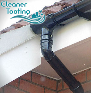 gutter-cleaning-tooting
